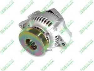 Alternator TOYOTA silnik G4, GM6-262