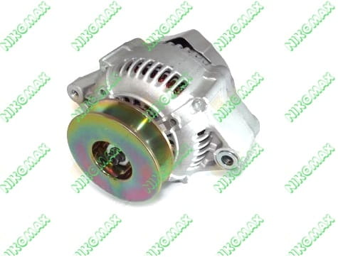 T117760 Alternator TOYOTA silnik G4, GM6-262.jpg
